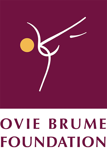 Ovie Brume Foundation